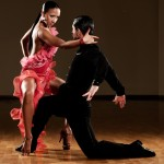 International Paso Doble