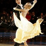 International Quickstep