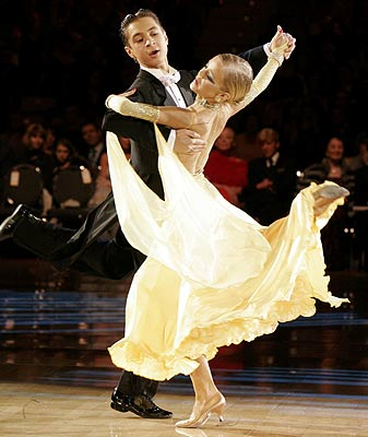 Quickstep-4-Image-courtesy-of-Wikipedia-Commons