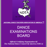 Become Certified: Learn More About The Official Examinations/ Certification Process Administered by NDTA