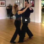Grigol ('Greg') Kranz – Waltz Workshop – October 24, 2015