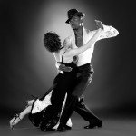 Steeve Jean Louis – Bolero Workshop – October 22, 2016
