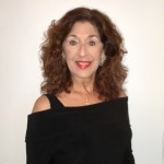 Susan Silva – Basic Components in Theatrical & Exhibition Style Ballroom –  Workshop – February 18, 2017