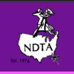 Reminder: Annual NDTA Membership Dues are Due by January 1  –  If you have not already paid, Please Pay Online Now – or pay by Check – Instructions Below: