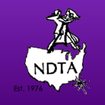 Please DELETE & DO NOT REPLY to SCAM EMAIL sent to NDTA Members, falsely under my name, with Subject Header, 'Support Those on The Front Lines of Corona Virus'