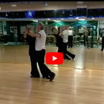 Videos Posted for NDTA Members!! – HUSTLE, BOLERO & MORE ADVANCED BOLERO CLASSES PRESENTED BY LEE FOX!! – Posted on April 21, 2021